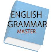 App English Grammar Master APK for Windows Phone