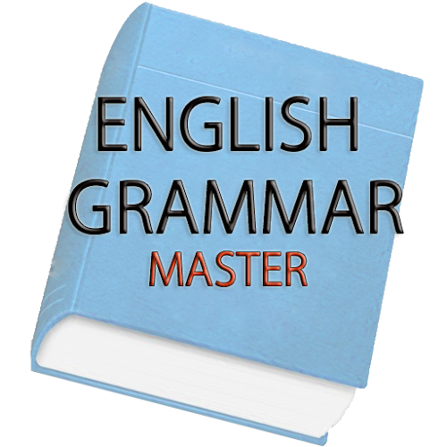 English Grammar Master 4.0.8
