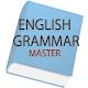 English Grammar Master apk