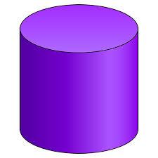 Image result for cylinder