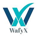 WafyX icon