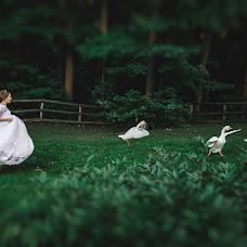 Wedding photographer Igor Shashko (Shashko). Photo of 03.10.2017