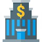 Банки Ру icon