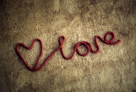 Love Image - náhled
