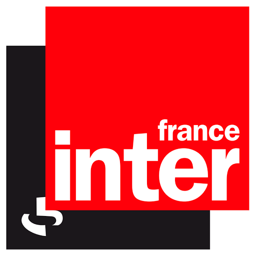 F Inter