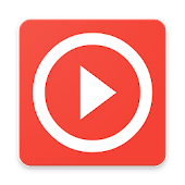 Tamil Tube-Live TV News, Film News, Movies & More Android APK Download Free By Techapps77
