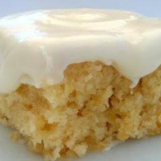 Pineapple Cream Cheese Dessert Recipes.