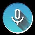 Speech to Text – Voice & Speak Notes icon