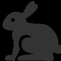 arnof-Rabbit Manager icon