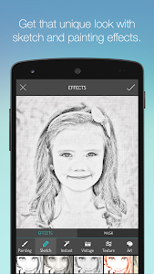 PhotoMania - Photo Effects v1.9.5