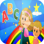 Kids Songs Learning ABC Songs