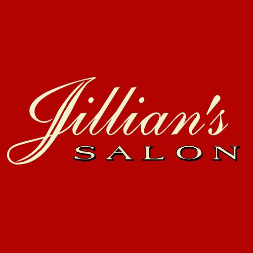 Jillian's Salon 遊戲 App LOGO-硬是要APP