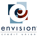 Envision Credit Union icon
