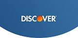 Discover Mobile Apk Download Free for PC, smart TV
