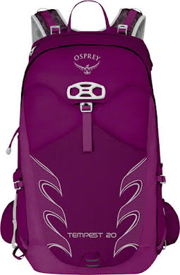 Osprey Tempest 20 Women's Backpack alternate image 2