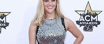 Reese Witherspoon wants to i ...