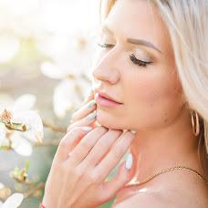 Wedding photographer Yuliya Timoshenko (BelkaBelka). Photo of 12.05.2017