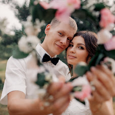 Wedding photographer Egor Doronin (delabart). Photo of 24.07.2014