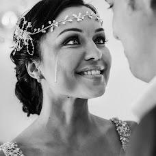 Vestuvių fotografas Igor Bulgak (Igorb). Nuotrauka 06.06.2015