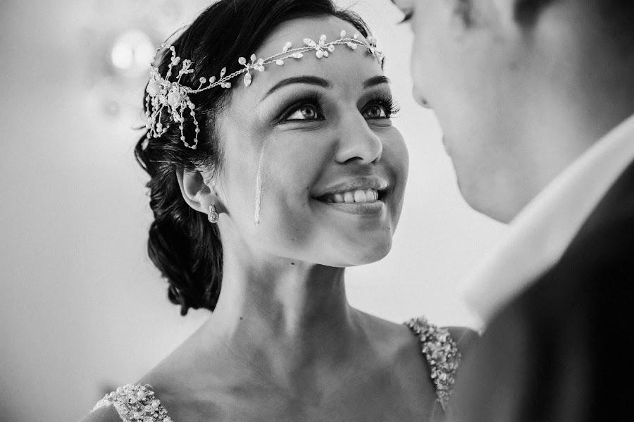 Wedding photographer Igor Bulgak (Igorb). Photo of 06.06.2015