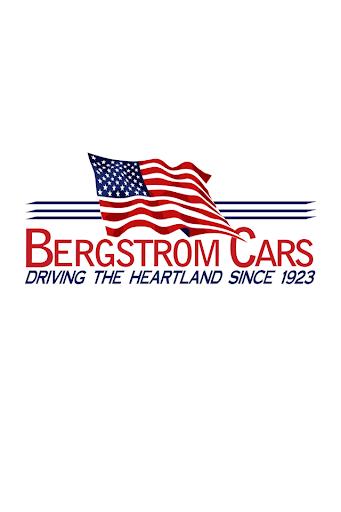 遊戲必備免費app推薦|Bergstrom Cars線上免付費app下載|3C達人阿輝的APP