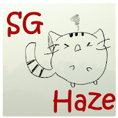 SG Haze (Ad Free)