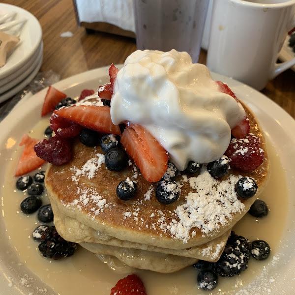 Photo from Marla Restaurant