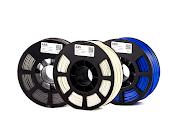 Kodak ABS 3D Printing Filament