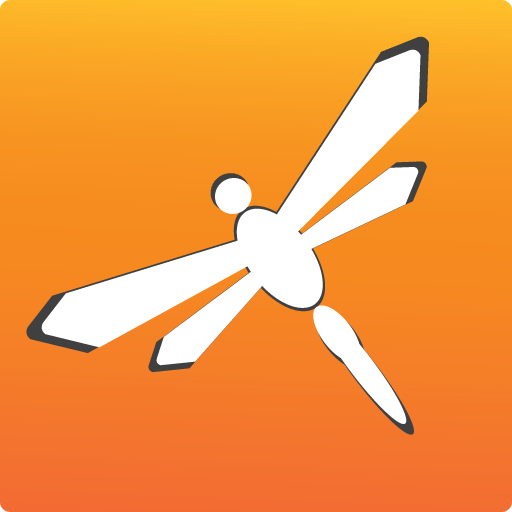 Dragonfly Moto Tracker