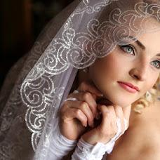 Wedding photographer Sergey Zakharevich (boxan). Photo of 03.12.2014