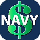 Navy Financial Literacy