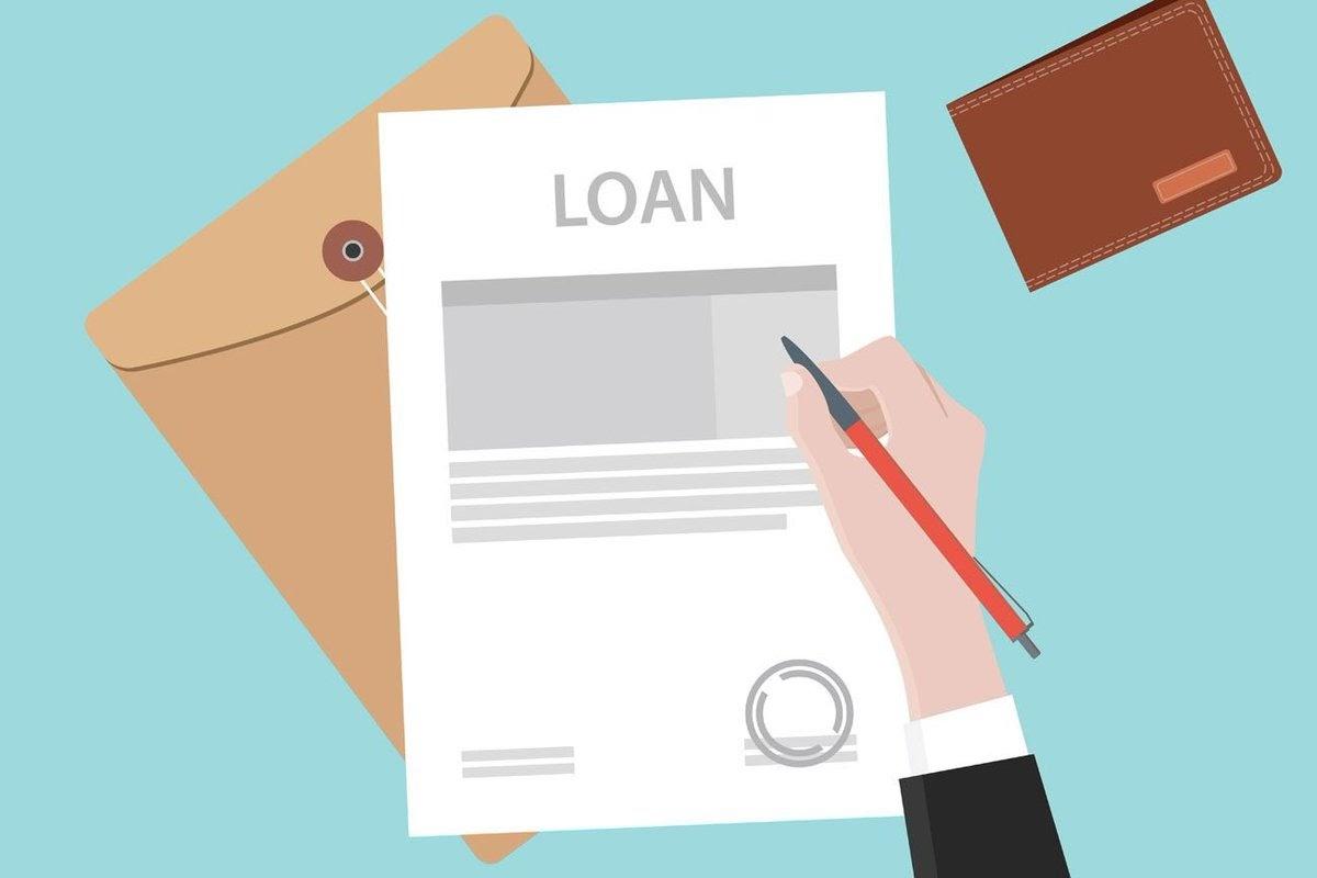 轉貸降息 房屋土地優惠貸款規劃 元天貸款公司 0975-701-666 張代書