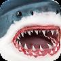 Ultimate Shark Simulator