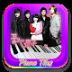 BBF K-DRAMA PIANO MAGIC TILES (game)