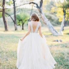 Wedding photographer Masha Golub (MaGolub). Photo of 30.10.2017