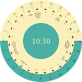 Time Converter & World Clock