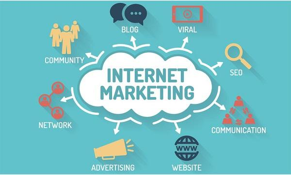 Dịch vụ digital marketing là gì?