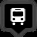 TransDroid icon