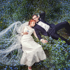 Wedding photographer Piotr Duda (piotrduda). Photo of 23.06.2015