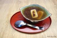 天蜜日式養生甜品