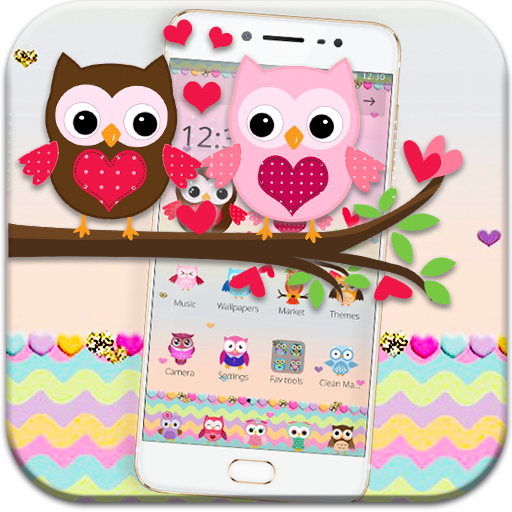 Pink Lovely.. file APK for Gaming PC/PS3/PS4 Smart TV