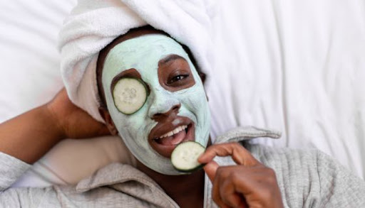 Do-It-Yourself Spa Treatments You Can Make From The Kitchen And Experience In The Comfort Of Your Own Home