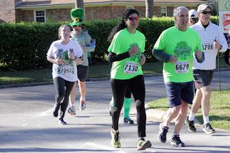 Photo: 7052 Sarah Crawford, 7130 Lori Systsma, 6679 David Williams, 6708 Joel Mynard