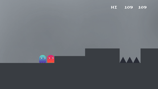 Ghost.io screenshot 7