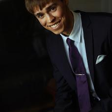 Wedding photographer Maks Kravchenko (MaxxxKravchenko). Photo of 08.06.2017