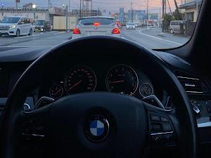 5シリーズ セダン   F10 523i  Mスポーツパッケージのカスタム事例画像 かっちゃんさんの2020年12月26日19:22の投稿