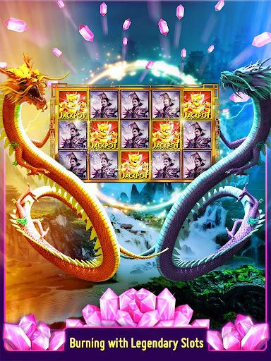 Free Slots Slot Bonanza 2.251 screenshots 2
