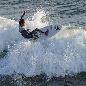 Surfers0175.jpg