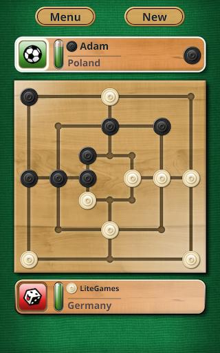 Mills – play for free screenshot 12
