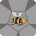 Flappy Bee icon